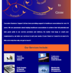 EBS Services & News